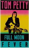 tom_petty_full_moon_fever