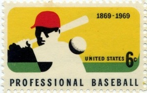 baseball-stamp-60s-1