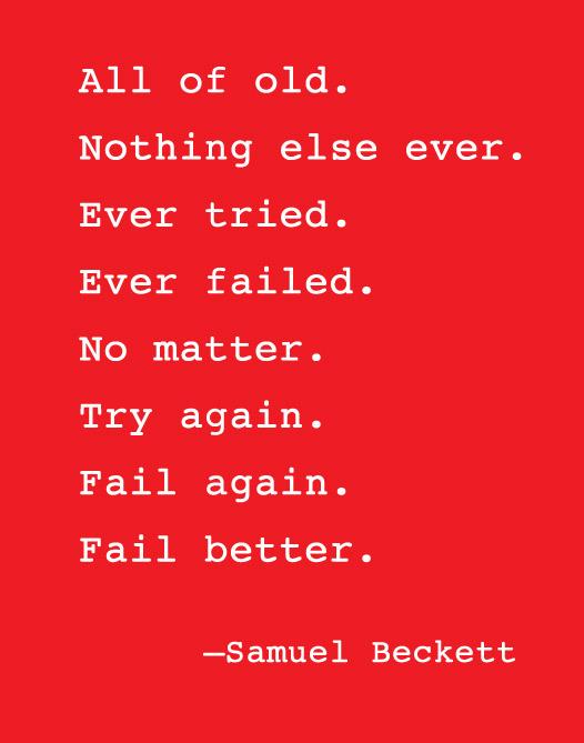 fail-better-red-5251