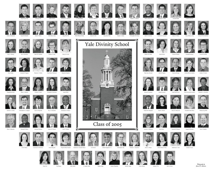 2005-yale-divinity-school-senior-class-portrait.jpg