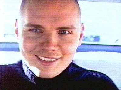 billy_corgan_5