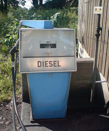 diesel-pump-jj-001