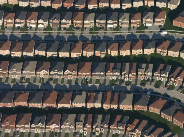 suburb1