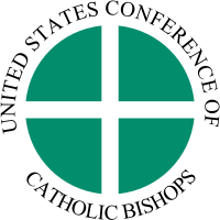 200px-United_States_Conference_of_Catholic_Bishops.svg