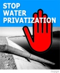 stop_water_privatization