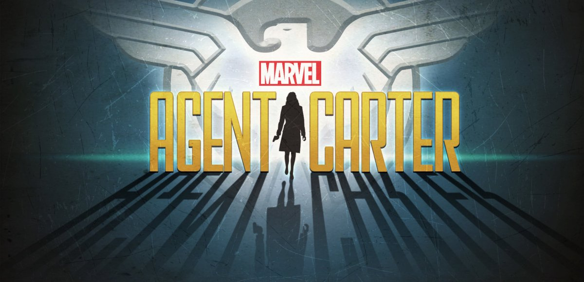 Agent Carter Review: Episodes 1 and 2