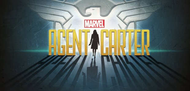 Agent_Carter_Official_Logo