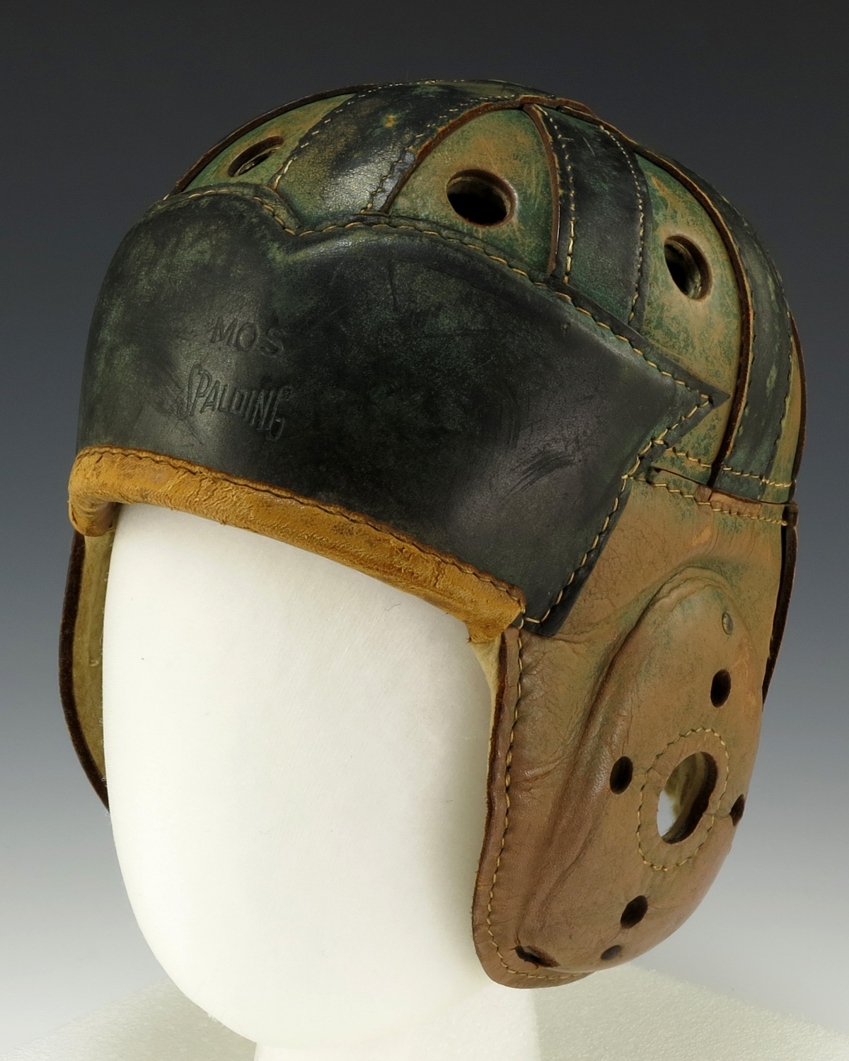 Leather_football_helmet_(circa_1930's)