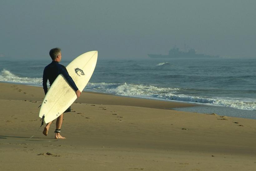 surfer-838673_1280
