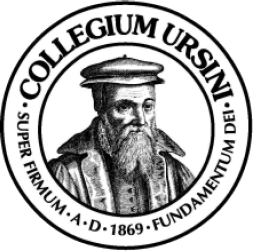 Ursinus_College_seal