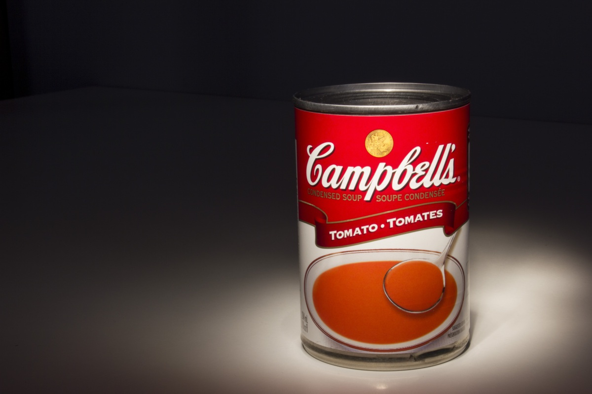 Campbell's Closing Historic Toronto Factory, Laying Off 380