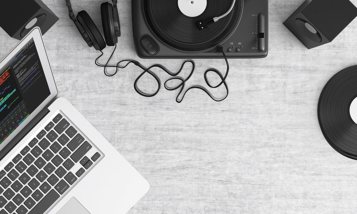 4 Free Online Music WritingResources